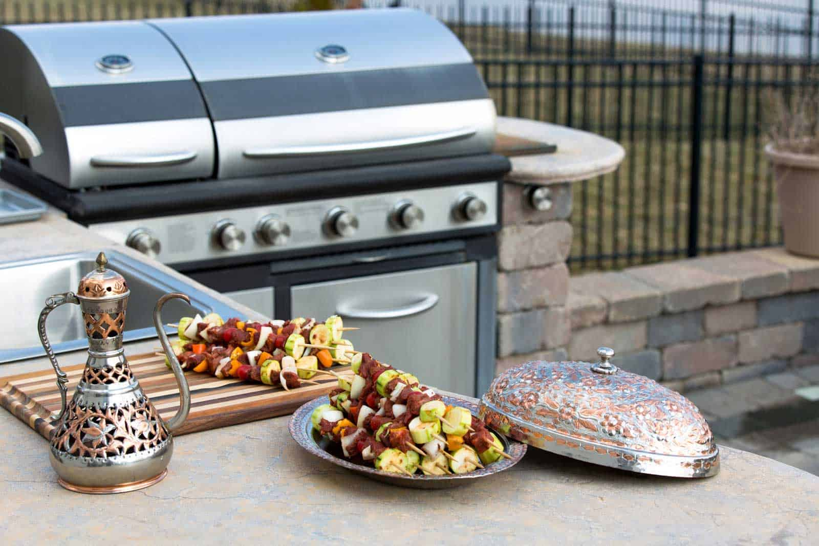 skewers-and-outdoor-kitchen